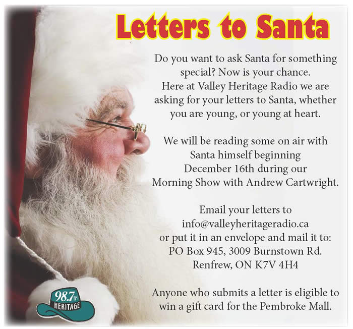 Home page we want your letters to santa get them in soon whether youre young or young at heart spiritdancerdesigns Images